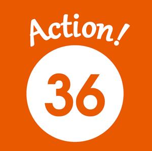 アクション36-2.png