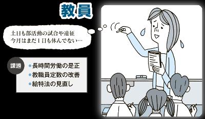 教員.png