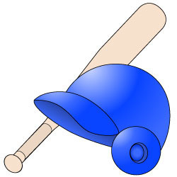 1野球.JPG