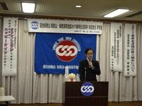 2017春闘 講師.JPG