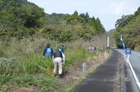 2017紀美野町作業風景.JPG