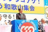 2019mayday知事.JPG