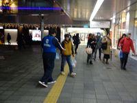 DSC01690JR和歌山駅.JPG