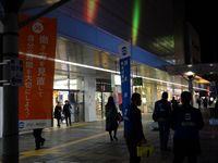 DSC01692JR和歌山駅.JPG