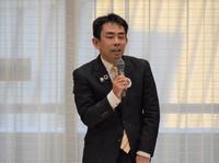 DSC_0960 山本市議.jpg