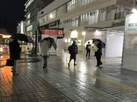 南海和歌山市駅IMG_5498.JPG