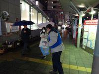 JR和歌山駅DSC01764.JPG